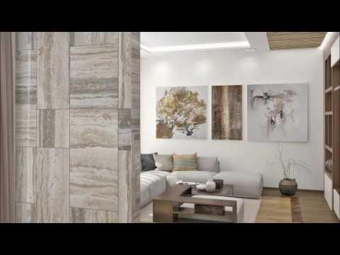 Дизайн квартиры студии комфортная жизнь на 33 квм