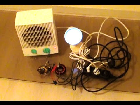 Free Energy Generator 220v Quot Free Energy Quot For Light Bulb