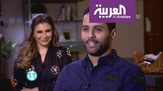 بالفيديو.. القحطاني يكشف عن مستقبله بعد الاعتزال: سأبقى في الهلال - صحيفة صدى الالكترونية