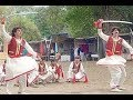 Download KHATTAK DANCE AT IT BEST MP3 song and Music Video