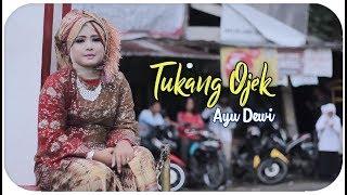 Ayu Dewi - Tukang Ojek (Dendang Saluang Minang) MP3