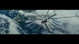 Геошторм Русский Трейлер 2017