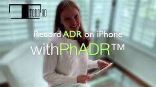 PhADR Teaser English