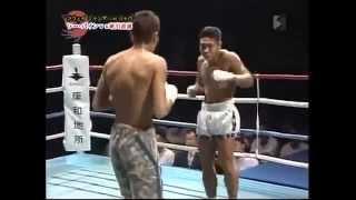 карате против бирманского бокса///karate vs birman boxing(, 2014-10-20T20:06:34.000Z)