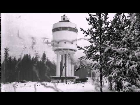 Уралмаш история завода