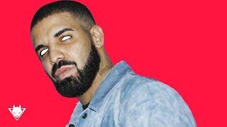 Drake x Pusha T Type Beat Diss Trap Rap Instrumental