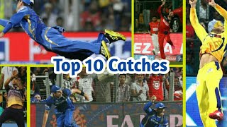 🏏Top 10 Best Catches || Cricket 2020 || ⚾ #dhanauladoordarshan || Funny Catches And Moments ||