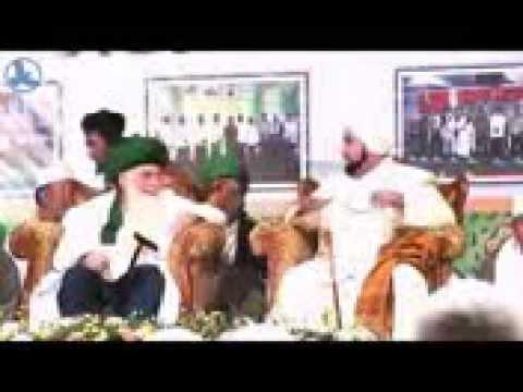 Syeh Hisyam,Habib Syeh,Muhammadun