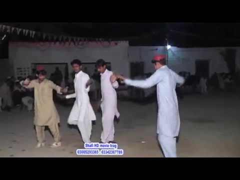 Karandi saaz| epi 08 | Rasha lag Jigi Jigi | new 2017 dance