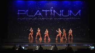 Platinum Power - Mobile, AL 2021