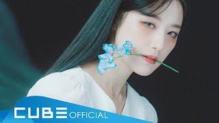 (여자)아이들((G)I-DLE) - '화(火花)(HWAA)' M/V Teaser 1