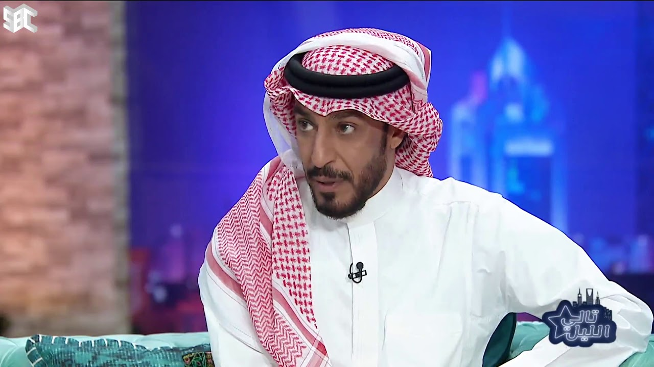 الفنان عبدالمحسن النمر تالي الليل Youtube