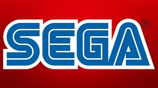 Sega Is Looking To Make A Big Comeback...But Will It Work?