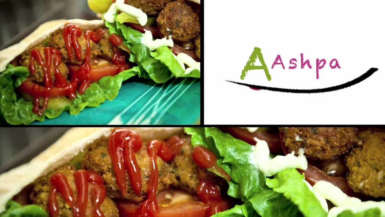 Falafel falafel recipe persian falafel chickpeas youtube forumfinder Images