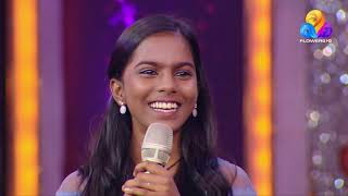 Flowers Top Singer | Musical Reality Show | Ep#509