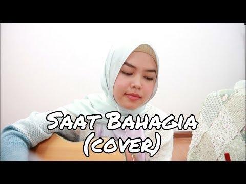 Free Download (ost Pujaan Hati Kanda) Saat Bahagia - Ippo Hafiz (cover By Sheryl Shazwanie) Mp3 dan Mp4