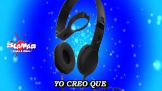 Love will show us how -CHRISTINE MC VIE - subtitulado en español. wmv