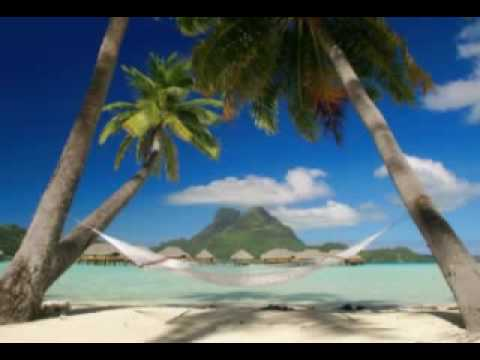cảnh đẹp thiên nhiên on Yahoo! Video
