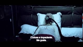 Trailer LIVIDE HERENCIA MALDITA México Estreno