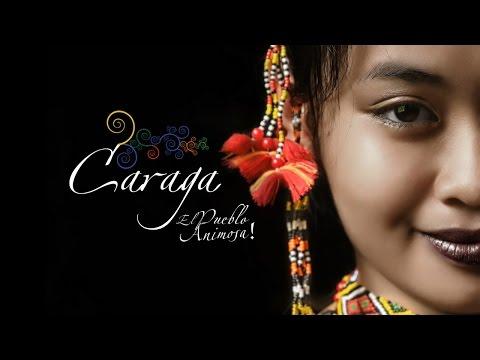 Tayo na, Byahe na sa Bayan ng Caraga (First Video Edition)