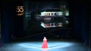 Видео оформление концертов