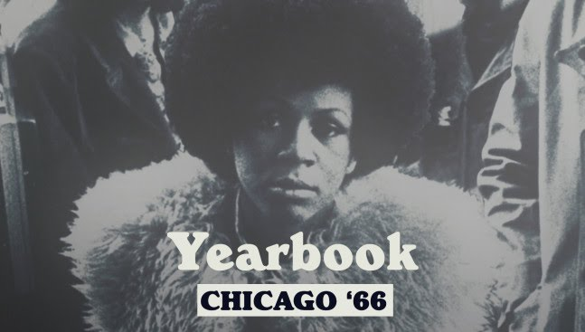 Looking back on Chicago's Music Scene in 1966