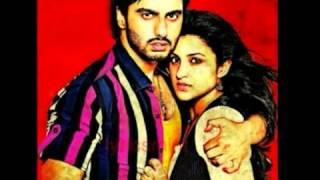 Jhalla Wallah Full Song HD With Lyrics   Ishaqzaade