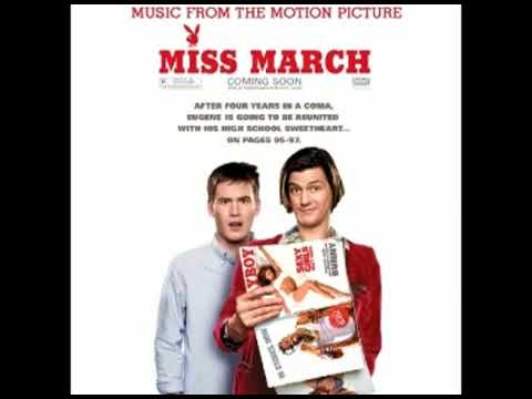 Bounce That-DeeKompressors ft. Classic. Miss March Soundtrack + Download Link