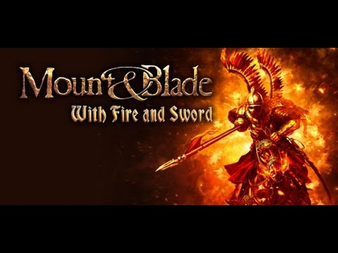 Mount And Blade Serial Key Crack 1.143 11