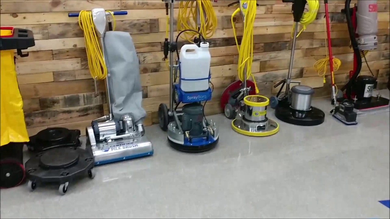 Ctc cleaning supplies sales rentals youtube ctc cleaning supplies sales rentals dailygadgetfo Gallery