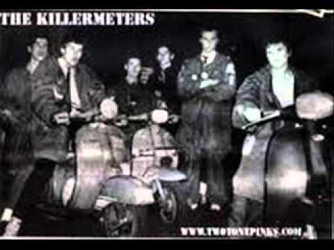 Killermeters Rohna