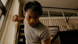 Video Tony Jaa Fight Scene download MP3, 3GP, MP4, WEBM, AVI, FLV Agustus 2018