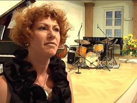 Wagner und Schumann meet Jazz: Lora...