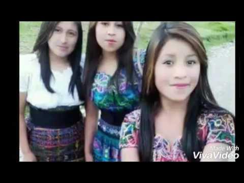 Sones de Jacatenango  Huehuetenango Guatemala C, A 2 / 20 / 17  San Sebastian  Coatan