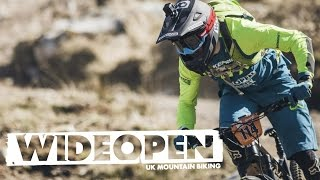 MacAvalanche 2017: Chris Hutchen's race winning video diary thumbnail