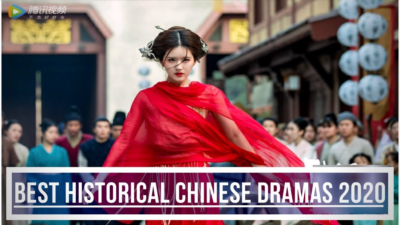 Drama rich guy girl 2018 ❣️ poor 2021 chinese best dating Boys Over