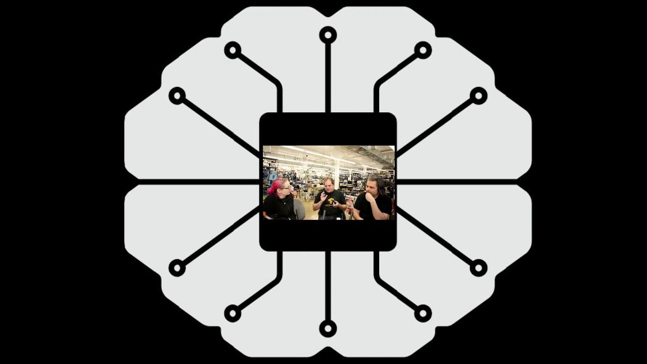 BRAINCRAFT! @tensorflow @adafruit #machinelearning #tinyML The idea