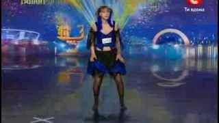 Украина мае талант-Подборка весёлых номеров!!)))))-_*(Всем привет!!Подписывайтесь на мой канал,будет много интересных видео!!!ВЫ НЕ ПОЖАЛЕЕТЕ!!!Я есть в вконтакте:h..., 2013-11-11T12:56:13.000Z)