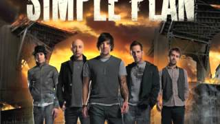 Last One standing Simple plan(Free Download Link)