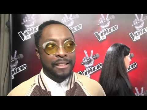 Will.I.am song Reach For The Stars to blast out on Mars