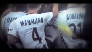 Memphis Depay goal vs Toulouse