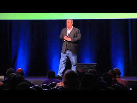 NIAS2014 DAY3 05 - Getting Started With A Zero Trust Approach To Network Security