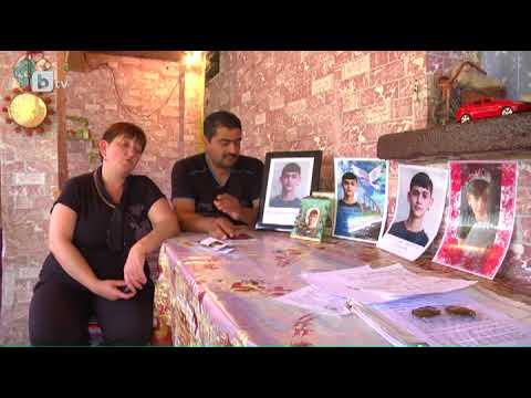 """Карбовски """"Втори План"""": Проект: Децата на България (част 2)"""