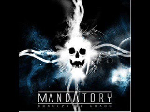 Judgement Error- Mandatory
