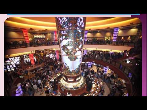 Top 5 Best Casinos In USA