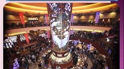 Top 5 Best Casinos In USA