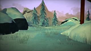 The Long Dark - Part 16 - Return To The Lookout