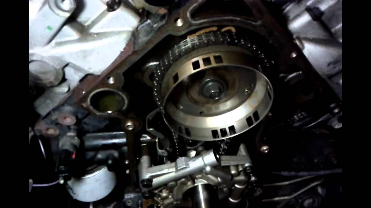 medium resolution of hemi cam install