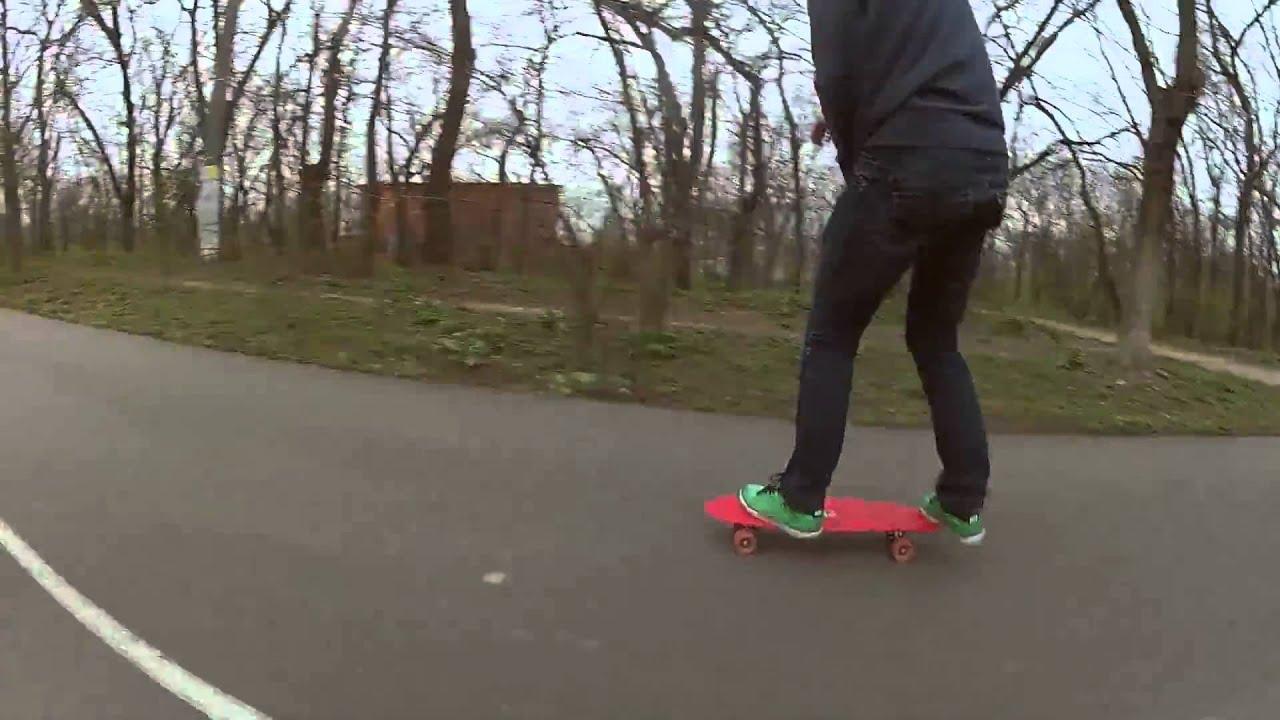 Купить пенни борд penny board скейт лонг в киеве цены, товары и услуги компании