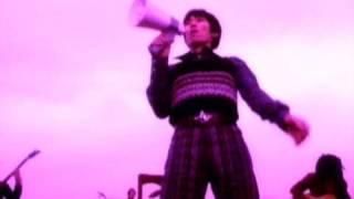 10th single 「スパイダー」 オリジナル発売日:1994年10月26日.